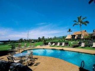 SEA MOUNTAIN (near Black Sands Beach at Punalu'u) - Image 1 - Mountain View - rentals