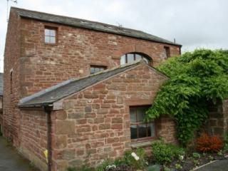 STEVENS BARN, Long Marton, Eden Valley - Keswick vacation rentals