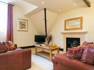 DOVE COTE, Kirkoswald, Eden Valley - Kirkoswald vacation rentals