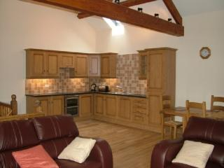 SYCAMORE COTTAGE, Ormside, Nr Appleby, Eden Valley - Appleby vacation rentals