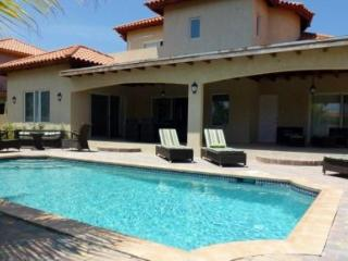 Opal Villa - Palm Beach vacation rentals