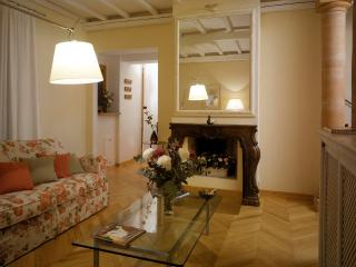Bastioni House - Tuscany vacation rentals