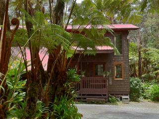 SUMMER SPECIAL  Visit Hawaii Volcanoes Natl Park - Volcano vacation rentals