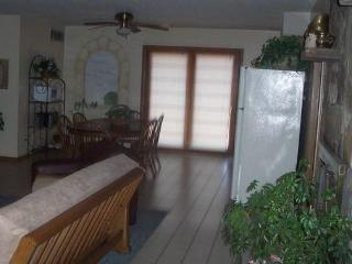 Visit Our Place 6 bedrooms in Branson, MO - Branson vacation rentals