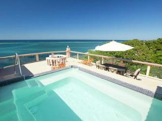 Beautiful Luxury Villas - West End Beachfront - West End vacation rentals