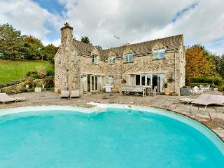 Springfield Country House - Cirencester vacation rentals