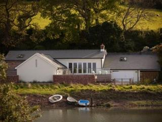 Weighbridge Beach House - Exmoor National Park vacation rentals