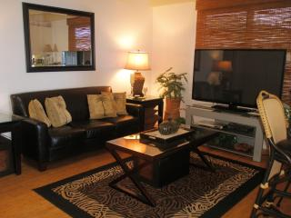 Panoramic Diamond-head  Ocean view Spacious home - Kapolei vacation rentals
