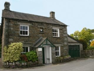 ANVIL COTTAGE, Near Sawrey, Nr Langdale - Keswick vacation rentals