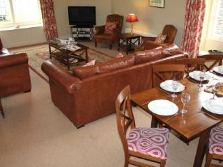 BAKERS REST, Grasmere - Keswick vacation rentals