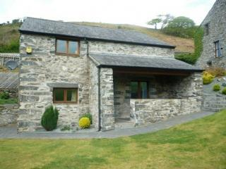 BANK END COTTAGE, Grizebeck, Kirkby in Furness, South Lakes - Kirkby in Furness vacation rentals