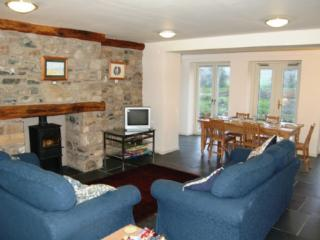 BECKSIDE, Southwaite Green, Nr Lorton, Cockermouth, Western Lakes - Lockerbie vacation rentals