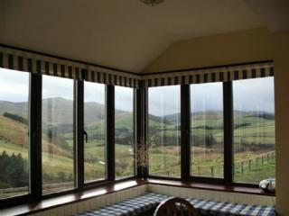BOWMONT COTTAGE, Nr Wooler, Northumbria - Wooler vacation rentals