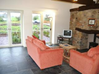 BUTTERMERE, Southwaite Green, Nr Lorton, Cockermouth, Western Lakes - Lockerbie vacation rentals