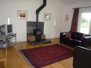ESTHERS BARN, Southwaite Green, Nr Lorton, Cockermouth, Western Lakes - Lockerbie vacation rentals