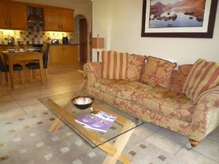 GARDEN COTTAGE, Fieldside Grange, Keswick - Keswick vacation rentals