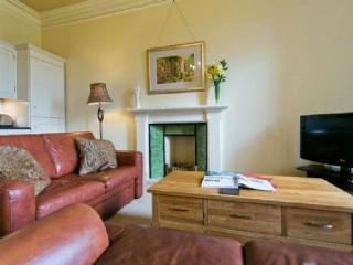 GARDEN OF EDEN, Kirkoswald, Eden Valley - Kirkoswald vacation rentals