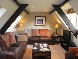 GELTSDALE, Wetheral, Nr Carlisle - Cumbria vacation rentals