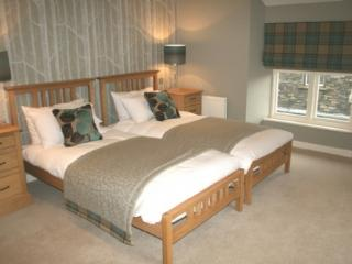 KELSICK HEIGHTS, Ambleside - Ambleside vacation rentals