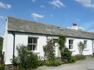 MELL VIEW COTTAGE Matterdale, Ullswater - Ullswater vacation rentals