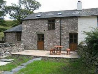OAK TREE COTTAGE, Brockhole Farm, Tebay, South Lakes - Keswick vacation rentals