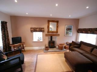 PIPPIN COTTAGE, Sedbergh, South Lakes Dales Border - Sedbergh vacation rentals