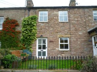 ROOK COTTAGE, Winton, Nr Kirkby Stephen, Eden Valley Dales Border - Kirkby Stephen vacation rentals