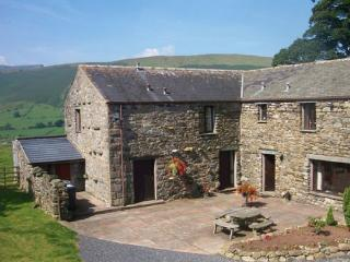 SADDLEBACK BARN, NEAR HOWE, Mungrisdale, Nr Keswick - Mungrisdale vacation rentals
