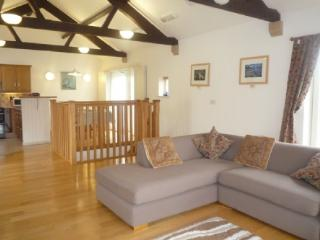 SKIDDAW, Southwaite Green, Nr Lorton, Cockermouth, Western Lakes - Lockerbie vacation rentals