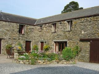 STABLE BARN, NEAR HOWE, Mungrisdale, Nr Keswick - Mungrisdale vacation rentals