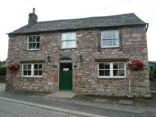 STABLE COTTAGE, Pooley Bridge, Ullswater - Pooley Bridge vacation rentals