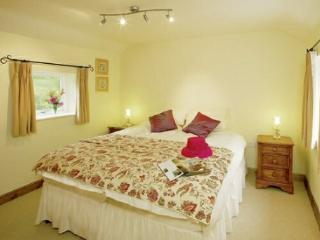 SUTTONS LOFT, Forest of Bowland, Lancashire - Forest of Bowland vacation rentals