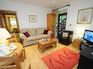 THE SADDLERY, Forest of Bowland, Lancashire - North West England vacation rentals