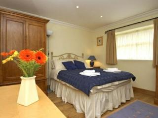 TWEEDY, Forest of Bowland, Lancashire - Lancashire vacation rentals