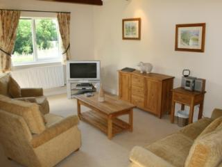 WHITBARROW HOLIDAY VILLAGE (27), Nr Ullswater - Ullswater vacation rentals