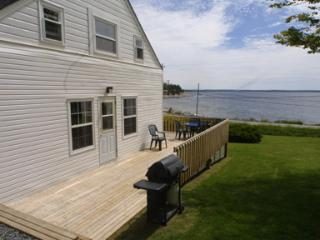 #38 Eel Pot, Hubbards NS - Hubbards vacation rentals