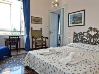 Double apartment in Rome close to the Colosseum - Rome vacation rentals