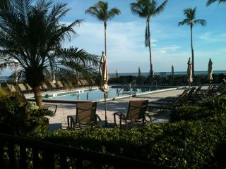 A Little Privacy At The Sundial - Sanibel Island vacation rentals
