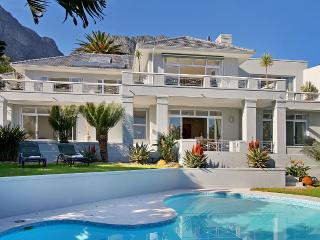 Msangasanga - Camps Bay vacation rentals