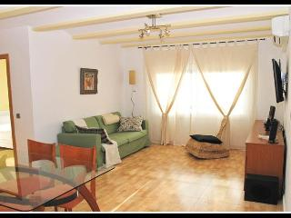 AMARCORD apartment in Sitges - Sitges vacation rentals