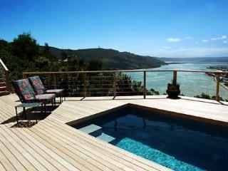 Eagle House in Knysna - Knysna vacation rentals