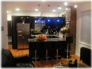 'Precious Jewel of Astoria' 10min to MIDTOWN (NYC) - Queens vacation rentals