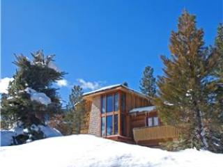 Mammoth Tallus Home #5 / Kestral - Mammoth Lakes vacation rentals