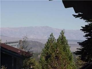 Mammoth Point #102 - Mammoth Lakes vacation rentals