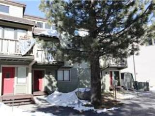 Mammoth Sierra Townhome #11 - Mammoth Lakes vacation rentals