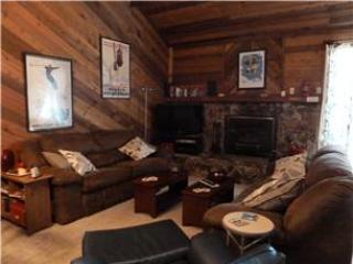 Mammoth Sierra Townhome #25 - Mammoth Lakes vacation rentals