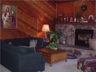 Mammoth Sierra Townhome #27 - Mammoth Lakes vacation rentals