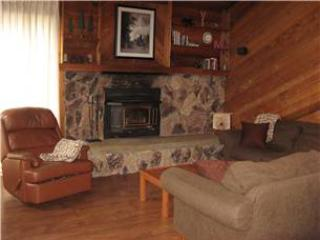 Mammoth Sierra Townhome #24 - Mammoth Lakes vacation rentals