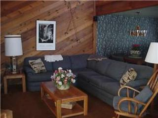 Mammoth Sierra Townhome #21 - Mammoth Lakes vacation rentals
