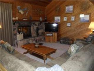 Snowflower #49 - Mammoth Lakes vacation rentals